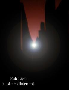 el_blanco_[fulcrum]_-_Fish_Light
