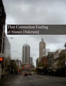 el_blanco_[fulcrum]_-_That_Connection_Feeling